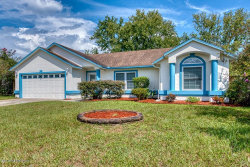 Photo of 8249 Dover Cliff CT, JACKSONVILLE, FL 32244 (MLS # 1015192)
