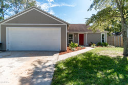 Photo of 8159 Coralberry LN W, JACKSONVILLE, FL 32244 (MLS # 1015196)