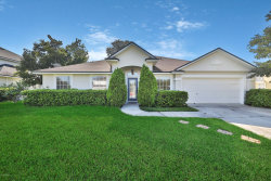 Photo of 12670 Richfield BLVD, JACKSONVILLE, FL 32218 (MLS # 1015260)