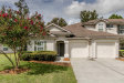 Photo of 2412 Old Pine TRL, FLEMING ISLAND, FL 32003 (MLS # 1015493)
