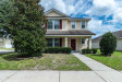 Photo of 627 Welcome Home DR, MIDDLEBURG, FL 32068 (MLS # 1015512)