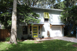 Photo of 1018 23rd ST N, JACKSONVILLE BEACH, FL 32250 (MLS # 1015554)