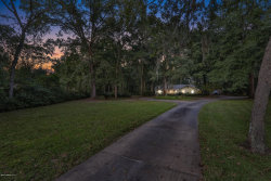 Photo of 2839 Mistletoe CT, MIDDLEBURG, FL 32068 (MLS # 1015581)