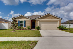 Photo of 3275 Canyon Falls DR, GREEN COVE SPRINGS, FL 32043 (MLS # 1015585)