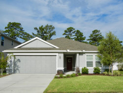 Photo of 3020 Angora Bay DR, MIDDLEBURG, FL 32068 (MLS # 1015651)