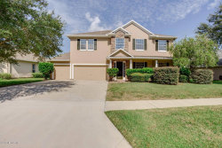 Photo of 684 Wakeview DR, ORANGE PARK, FL 32065 (MLS # 1015680)