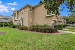Photo of 2310 Red Moon DR, JACKSONVILLE, FL 32216 (MLS # 1015723)