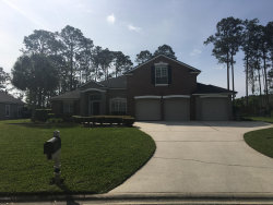 Photo of 1459 Course View DR, FLEMING ISLAND, FL 32003 (MLS # 1015819)