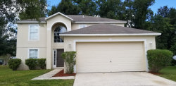 Photo of 7181 Rutland CT, JACKSONVILLE, FL 32219 (MLS # 1015824)