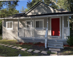 Photo of 3151 3rd St CIR S, JACKSONVILLE, FL 32254 (MLS # 1015875)
