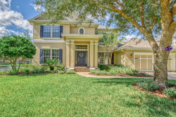 Photo of 1000 Eagle Point DR, ST AUGUSTINE, FL 32092 (MLS # 1015901)