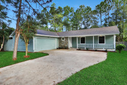 Photo of 4203 Queensway DR, JACKSONVILLE, FL 32257 (MLS # 1015903)