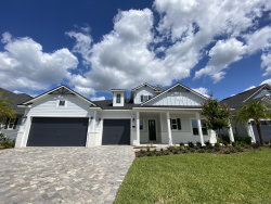 Photo of 176 Seahill DR, ST AUGUSTINE, FL 32092 (MLS # 1015905)