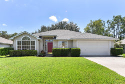 Photo of 13544 Sol CT, JACKSONVILLE, FL 32224 (MLS # 1015914)