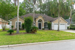 Photo of 1745 Aston Hall DR E, JACKSONVILLE, FL 32246 (MLS # 1015949)