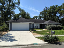 Photo of 8427 Chason RD W, JACKSONVILLE, FL 32244 (MLS # 1015952)