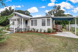 Photo of 85354 Winona Bayview RD, YULEE, FL 32097 (MLS # 1015969)