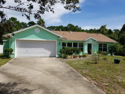 Photo of 6884 Cypress Point DR, ST AUGUSTINE, FL 32086 (MLS # 1015970)