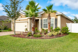 Photo of 15816 Bainebridge DR, JACKSONVILLE, FL 32218 (MLS # 1015981)