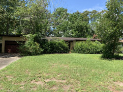 Photo of 1328 Townsend BLVD, JACKSONVILLE, FL 32211 (MLS # 1015996)