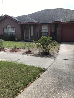 Photo of 1394 Shearwater DR, JACKSONVILLE, FL 32218 (MLS # 1016009)
