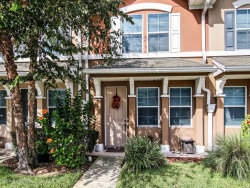 Photo of 13034 Sunset Lake DR, JACKSONVILLE, FL 32258 (MLS # 1016016)