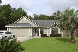 Photo of 12961 Medford LN, JACKSONVILLE, FL 32225 (MLS # 1016025)