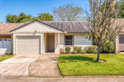 Photo of 11469 Lancer WAY, JACKSONVILLE, FL 32223 (MLS # 1016247)