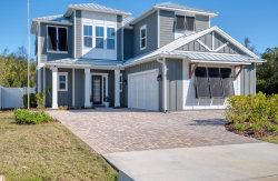 Photo of 20 Lagoon Course AVE, PONTE VEDRA BEACH, FL 32082 (MLS # 1016409)