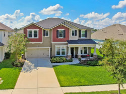 Photo of 354 Greenleaf Lakes AVE, PONTE VEDRA, FL 32081 (MLS # 1016467)