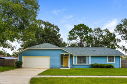 Photo of 11865 Marabou CT N, JACKSONVILLE, FL 32223 (MLS # 1016629)