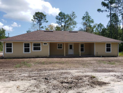 Photo of 2584 Hibiscus AVE, MIDDLEBURG, FL 32068 (MLS # 1016636)