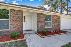 Photo of 11872 S Narrow Oak LN, JACKSONVILLE, FL 32223 (MLS # 1016663)