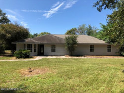 Photo of 5338 Sweat RD, GREEN COVE SPRINGS, FL 32043 (MLS # 1016674)