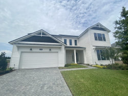 Photo of 10181 Silverbrook TRL, JACKSONVILLE, FL 32256 (MLS # 1016676)