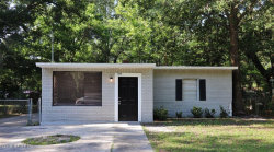 Photo of 3010 19th ST, JACKSONVILLE, FL 32254 (MLS # 1016683)