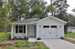 Photo of 8964 3rd AVE, JACKSONVILLE, FL 32208 (MLS # 1016685)