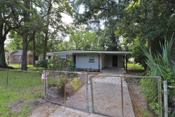 Photo of 2838 9th ST, JACKSONVILLE, FL 32254 (MLS # 1016689)