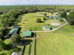 Photo of 5328 County Rd 209 S, GREEN COVE SPRINGS, FL 32043 (MLS # 1016692)