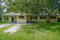 Photo of 2134 Bo Peep DR W, JACKSONVILLE, FL 32210 (MLS # 1016694)