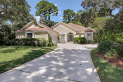 Photo of 113 Glenmawr CT, PONTE VEDRA BEACH, FL 32082 (MLS # 1016696)