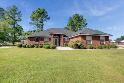 Photo of 1131 Copperfield CIR, MACCLENNY, FL 32063 (MLS # 1016698)