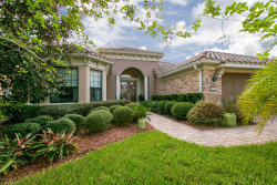 Photo of 67 Thicket Creek TRL, PONTE VEDRA, FL 32081 (MLS # 1019055)