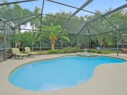 Photo of 1005 Hanover LN, PONTE VEDRA, FL 32081 (MLS # 1019473)
