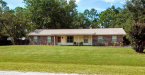 Photo of 3400 Country Pines DR, MIDDLEBURG, FL 32068 (MLS # 1019688)