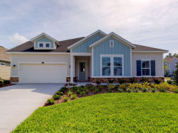 Photo of 283 Village Grande DR, PONTE VEDRA, FL 32081 (MLS # 1020280)