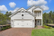 Photo of 262 Pioneer Village DR, PONTE VEDRA, FL 32081 (MLS # 1020529)