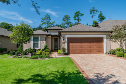 Photo of 261 Woodhurst DR, PONTE VEDRA, FL 32081 (MLS # 1020602)