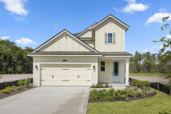 Photo of 436 Union Hill DR, PONTE VEDRA, FL 32081 (MLS # 1020633)