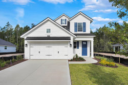 Photo of 292 Pioneer Village DR, PONTE VEDRA, FL 32081 (MLS # 1020635)